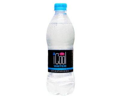 Product image of 500ml Lasco iCool Water bottle